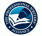Member Professional Writer's Alliance